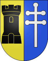 Coat of Arms Baar