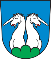 Coat of Arms Henenberg